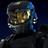 DinoKiller65's avatar