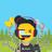 GTRWWO's avatar