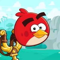 AngryBirdsZone