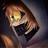 Nahiara2344's avatar