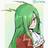 Jewels0303's avatar