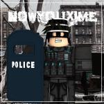 TheXiJinping's avatar
