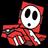 ShyGuyCube's avatar