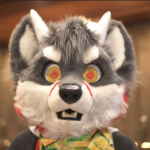 SKRFrancis's avatar