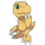 X-Swepmon's avatar