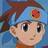 Lumanator's avatar