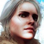 Las Ramblas's avatar
