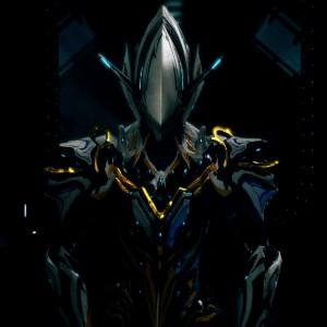MichaelMW28's avatar