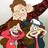 Spyni's avatar