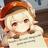 M0nkeg0brrr's avatar