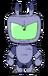 Demik-23's avatar