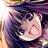 AlicjaGlass's avatar
