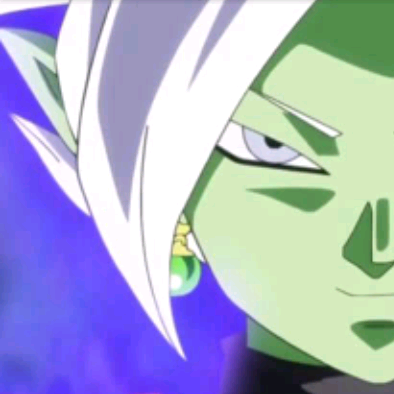 Cell black's avatar