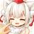 Skittleflake's avatar
