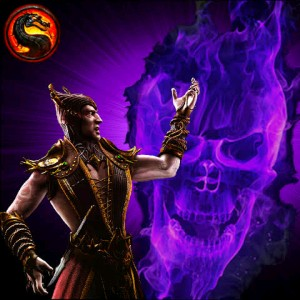 Shinnok-Lord's avatar