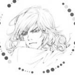 Richter belmont12344's avatar