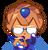 LuminescentStar's avatar