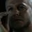 Jan Kopeć 1996's avatar