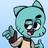 LudegardZCN's avatar