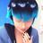Decgamer's avatar
