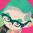 Wyvernic's avatar