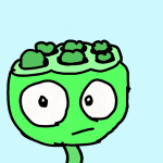 LotusReviewz's avatar