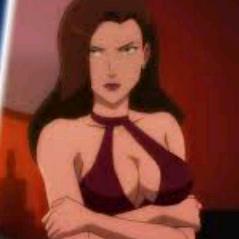 Star Bat's avatar
