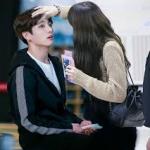 Jeon lheslie's avatar