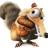 Disney 2015's avatar