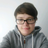 Joshua97XO's avatar