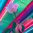 XWinnie's avatar