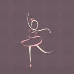 Stormclaw of RiverClan's avatar