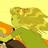 Finu's avatar