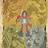 Avatar two's avatar