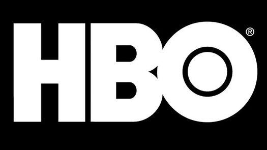 Se revela la trama de unos de los spinoffs de Juego de Tronos y HBO comenzará a producir a su piloto