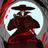 Marblevault's avatar