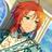 Rvuseitai's avatar