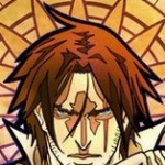 Dovahbrine38's avatar