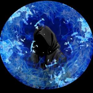 AlphaFlame5's avatar