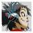 Azlyn1's avatar