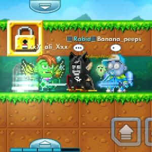 Casuller gaming's avatar
