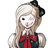 Nebularman's avatar