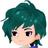 Eliskuya2's avatar