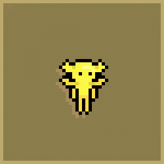 Nosoundinspace's avatar