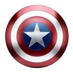 CaptainAmericaMo04
