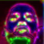 AllDayFire1982's avatar