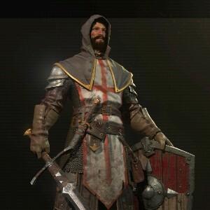 WanderingKnight98's avatar