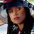 Boardingschoolgirl89's avatar