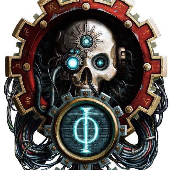 Dominion88's avatar
