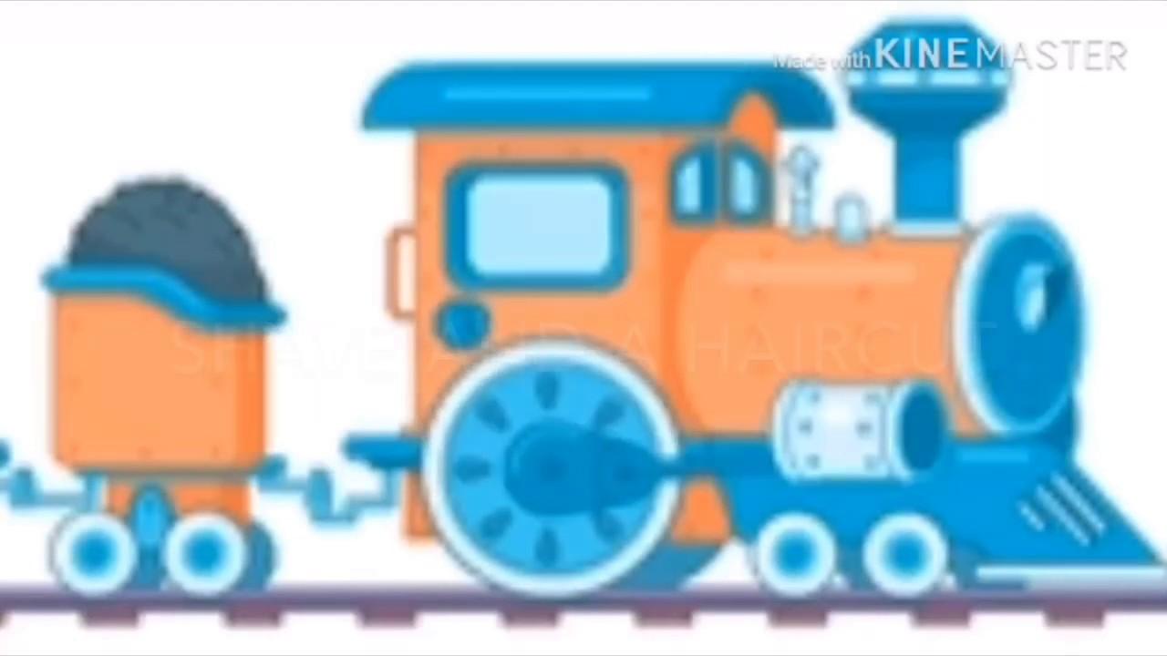 *Obsolete* The Wuzzleburg Express' Whistle